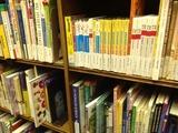 パサデナ図書館8