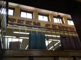 パサデナ図書館21