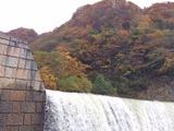 20171028苗名滝下流