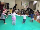 20150306ちゅうりっぷ