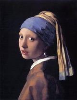 vermeer211