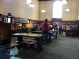 パサデナ図書館2-2