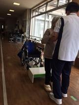 20170410河北リハビリテーション病院