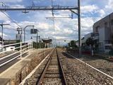 20140615信濃松川駅4