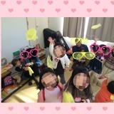 20150110ちゅうりっぷ5