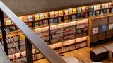 武雄図書館4