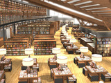 武雄図書館1