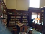 パサデナ図書館7