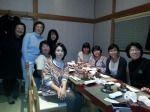 20141214絵本研究会