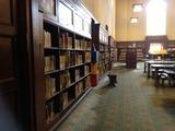 パサデナ図書館6