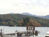 20171028野尻湖