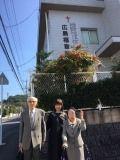 20171105広島福音協会