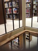 パサデナ図書館19