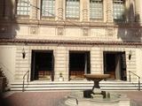 パサデナ図書館5
