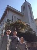 20171105広島福音教会