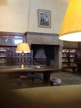 パサデナ図書館11