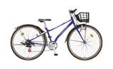 自転車 と は 一味 違う 自転車 ...