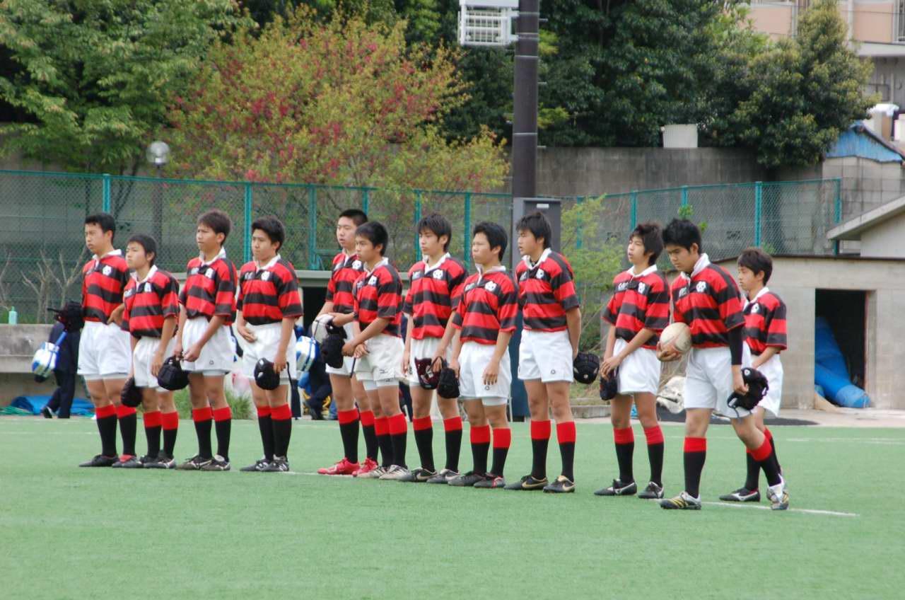 部 ラグビー 慶応 大学