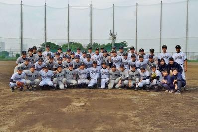 180623引退試合�(横浜創学館) (33)_01