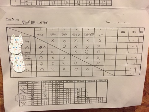 2017-10-16-03-42-48