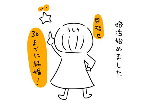 D594C1E0-76F2-450E-9226-C7BB75298746