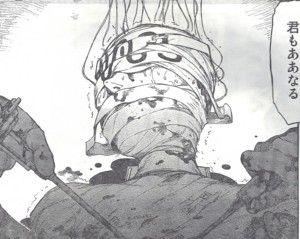 亜人 (漫画)の画像 p1_23