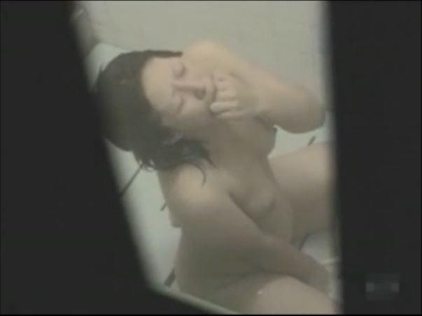 [レースクィーン]「ゴスロリ&シャワー すずきはる」(すずきはる)