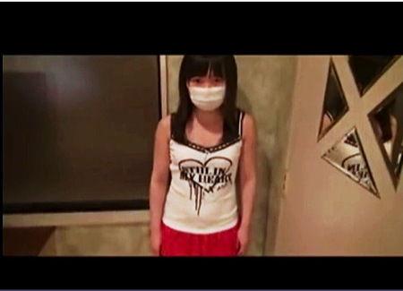 【個人撮影】森田千絵。女子中学生なので誰が見てもやばいやつです!連れ込み旅館でセックスしているリベンジポルノ!