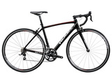 bike-600-solacio