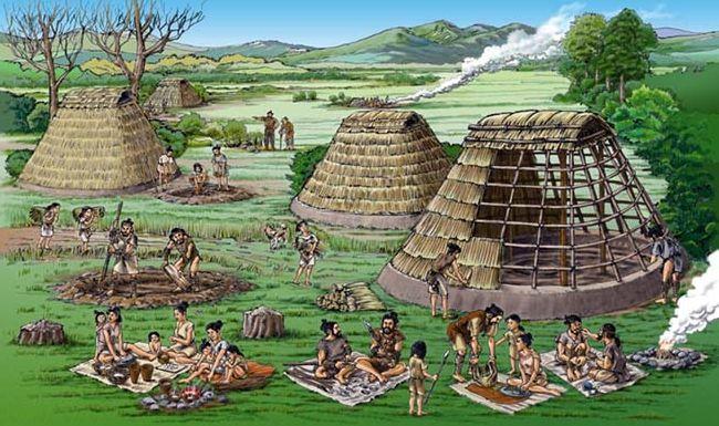 カマトンblog : ドバイと歴史