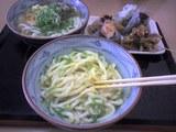 070106_丸亀製麺_うどん