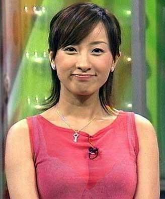 山本舞衣子の画像 p1_12