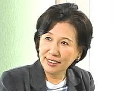 【速報】 田中眞紀子 入閣決定キタ━━━━━━(゜∀゜)━━━━━━ !!!!!