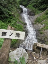 kyounotaki