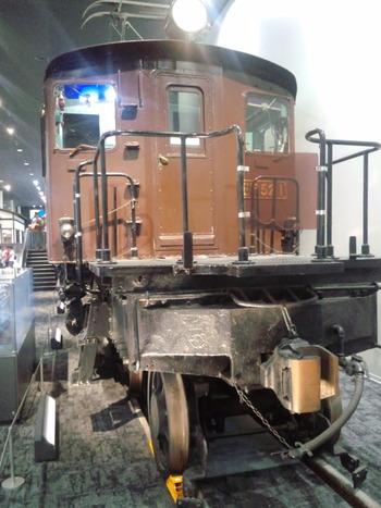 CA3I0032