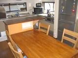 部屋完成画像キッチン向き