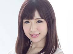 S-Cute haruna
