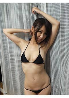 男優顔負けのスキモノ女~後編