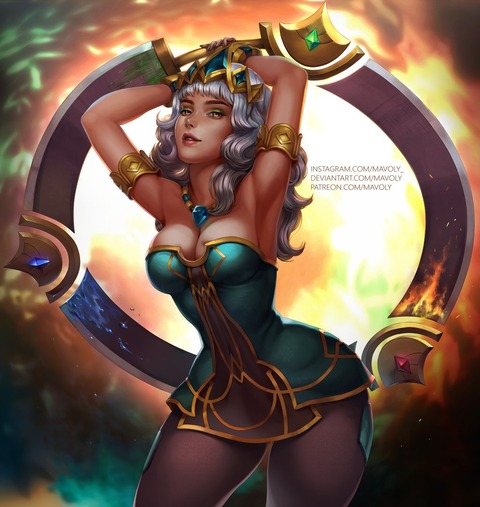 league_of_legends___qiyana_by_mavoly_dd96bts-fullview