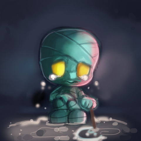 amumu_is_sad__by_hyetnim-d6r9g8z