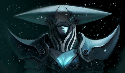 league_of_legends__lissandra_by_chaseconley-d6zs7yu