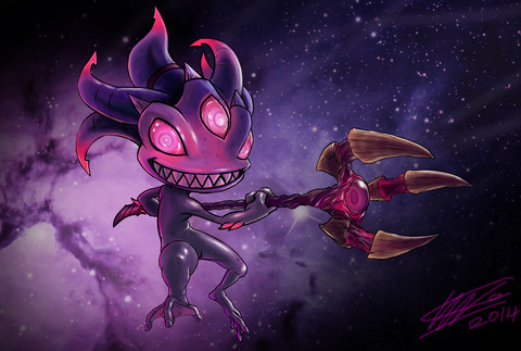 void_fizz_fan_art_by_liamyap-d7nkt9c