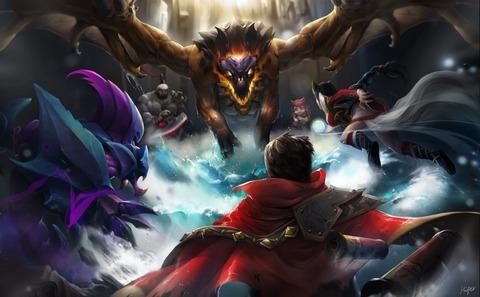 Battles_Dragons_League_453713