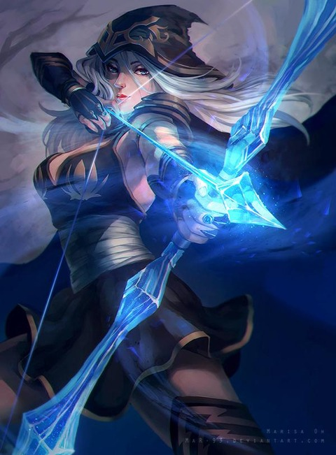 ashe_from_league_of_legends__by_mar_93_d9h6n36-fullview