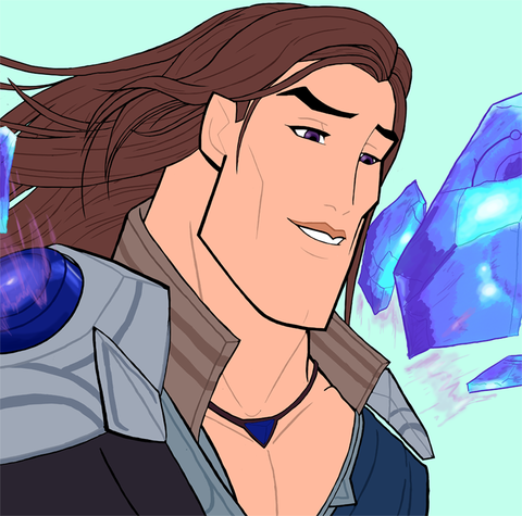 taric_by_turbodolphin-d9y27z4