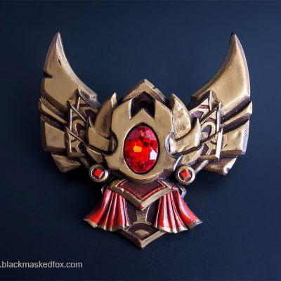 big_pin_gold_badge02-400x400