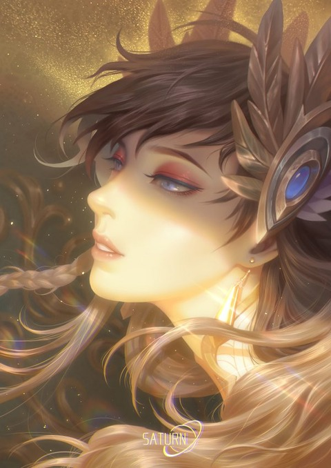 Divine-Sword-Irelia-by-Saturn