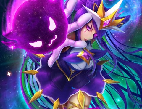 Star-Guardian-Syndra-by-Oldlim