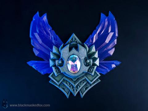 big_pin_diamond_badge03