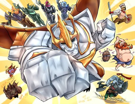 lol___galio__the_colossus_update_by_hosen_hosen_hocen-db221h4